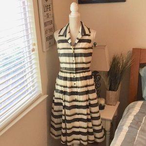 JONES NEW YORK Sun Dress